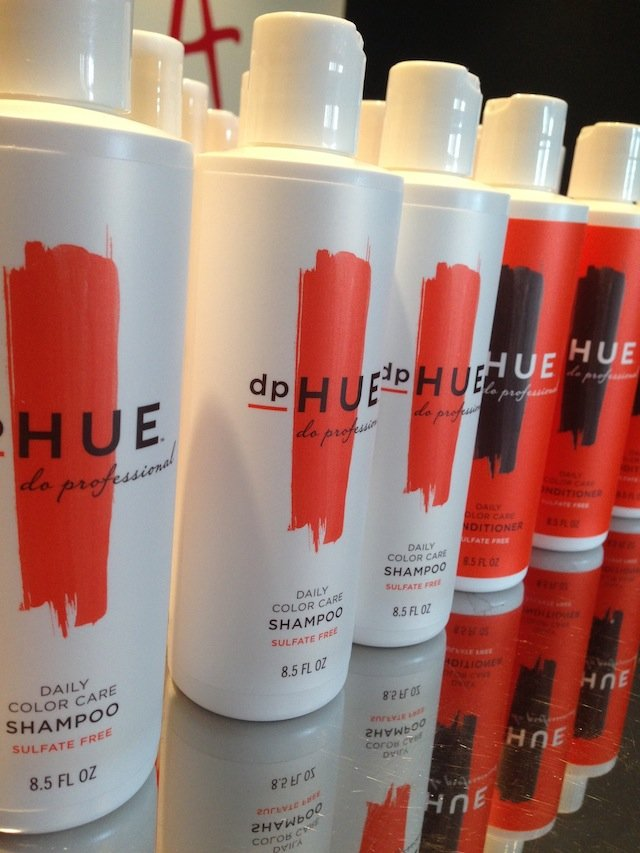 Dphue To Launch On Sephora Com Mpls St Paul Magazine