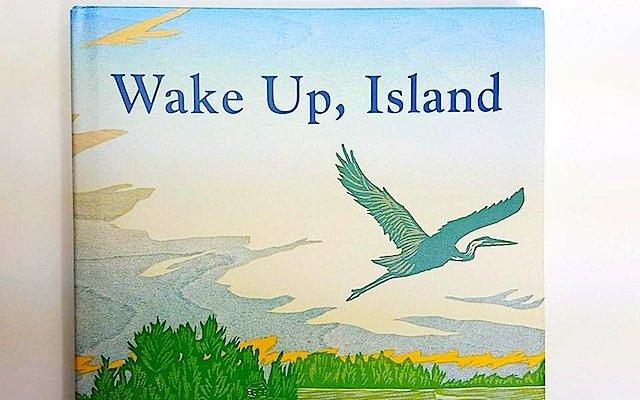 Wake-Up-Island-640.jpg