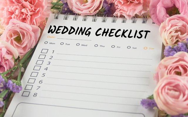 WeddingChecklist_640.jpg