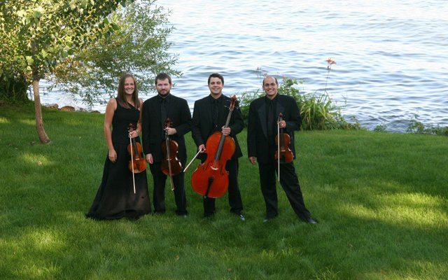Lake-Minnetonka-String-Quartet_640.jpg