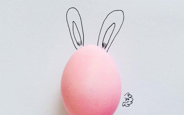 Easter640.jpg