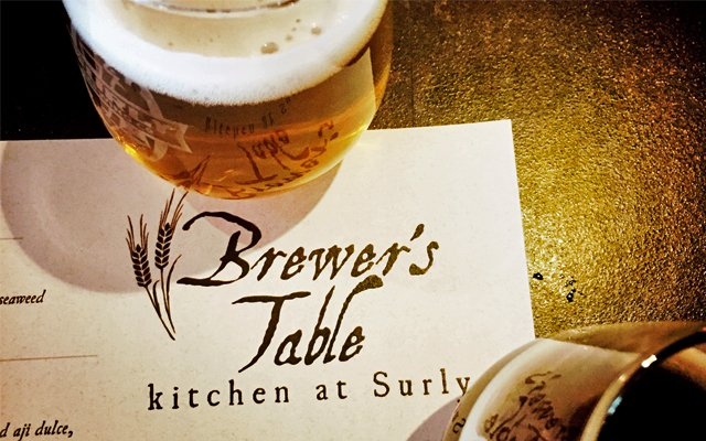 Brewer-s-Table-640x400.jpg