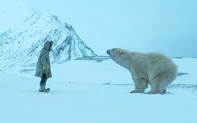 Family‹Operation-Arctic.jpg