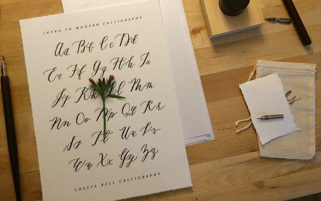 Calligraphy_640.jpg