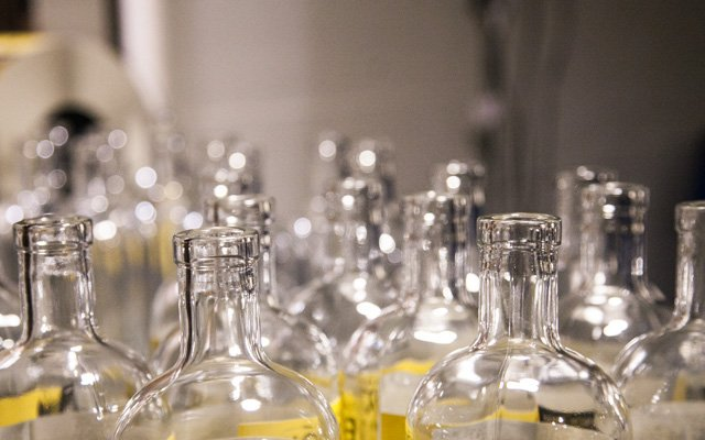 norseman-bottles.jpg
