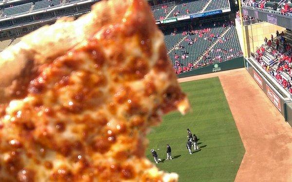 pizza-(1).jpg