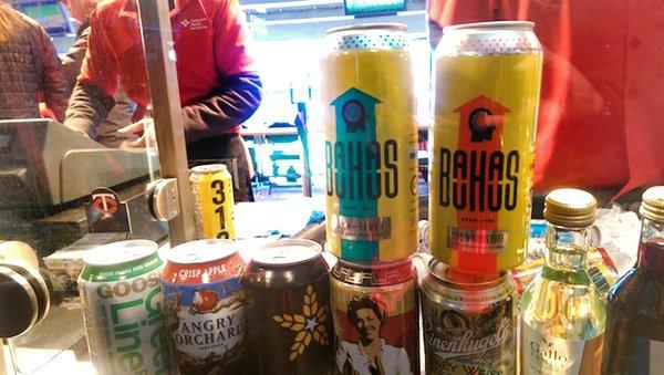 beer-(2).jpg