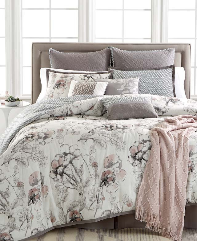 Kelly-Ripa-Home-Pressed-Floral-10-Piece-Comforter-Sets-$300-$360.jpg