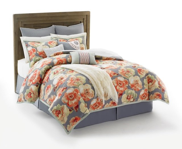 Kelly-Ripa-Home-Magnolia-10-Piece-Comforter-Sets,-$300-$360.jpg