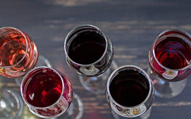 wine-tastemakers.jpg