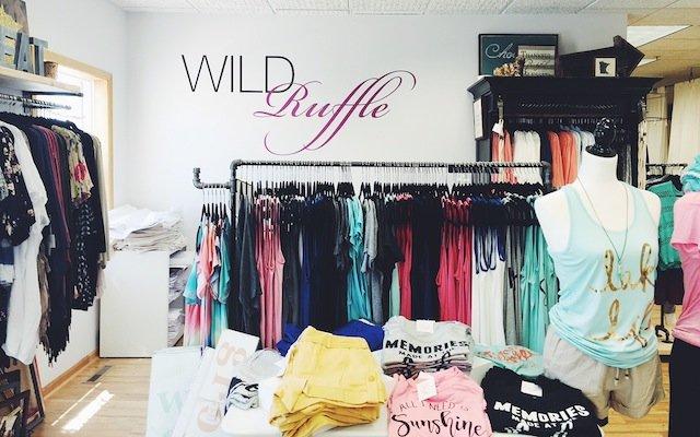 WildRuffle.JPG