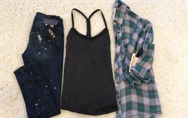 CoveredOutfit-175-copy.jpg