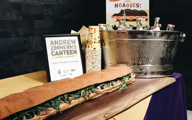 Canteen-sandwich.jpg