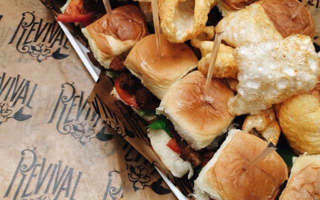 Revival-Fried-Chicken-sandwich.jpg