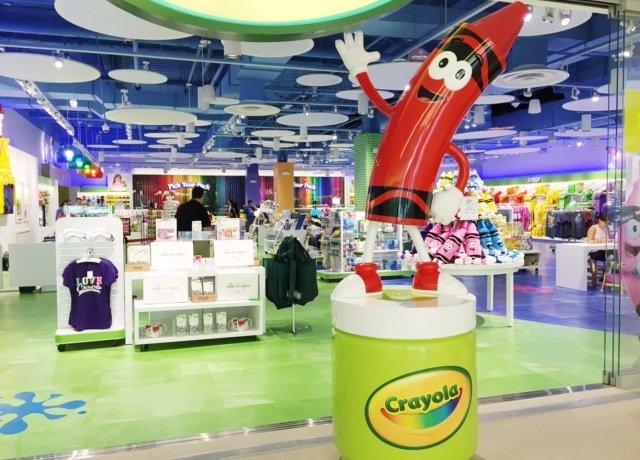 CrayolaStore.JPG