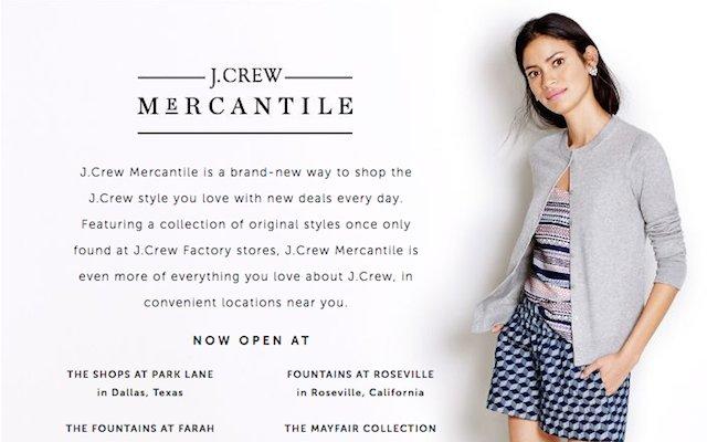 jcrewmercantilewebsite.png