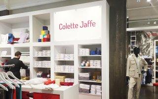 Colettejaffeshop.JPG