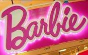 barbie_175.jpg