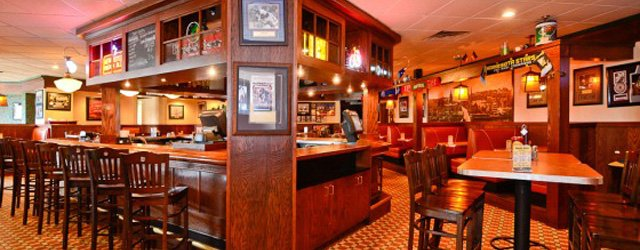 sweetwater-grille-and-bar-640-kelly-inn-webpage.jpg
