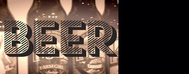 beer_640h.jpg