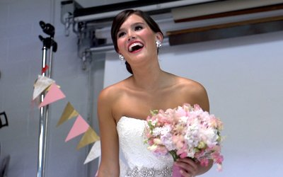 wedding_400x250.jpg