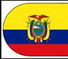 Ecuador.png.aspx?width=100&height=87