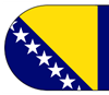 Bosnia-and-Herzegovina.png.aspx?width=100&height=87