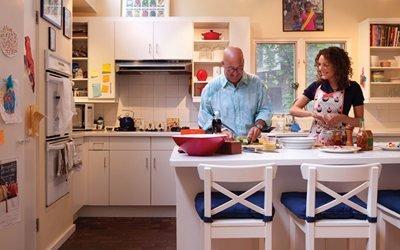 0911-az-kitchen_640s.jpg