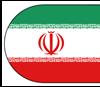 Iran.png.aspx?width=100&height=87