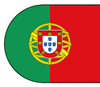 Portugal.png.aspx?width=100&height=87