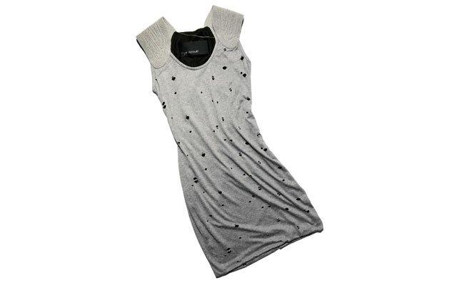0111-gs-dress_640s.jpg