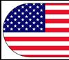 USA.png.aspx?width=100&height=87