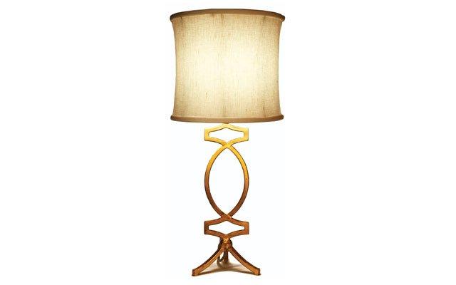 0211-Lamp1_640s.jpg