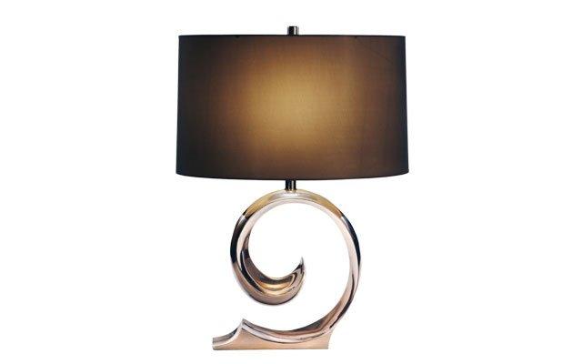 0211-Lamp2_640s.jpg