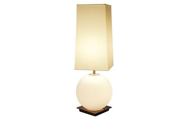 0211-Lamp3_640s.jpg
