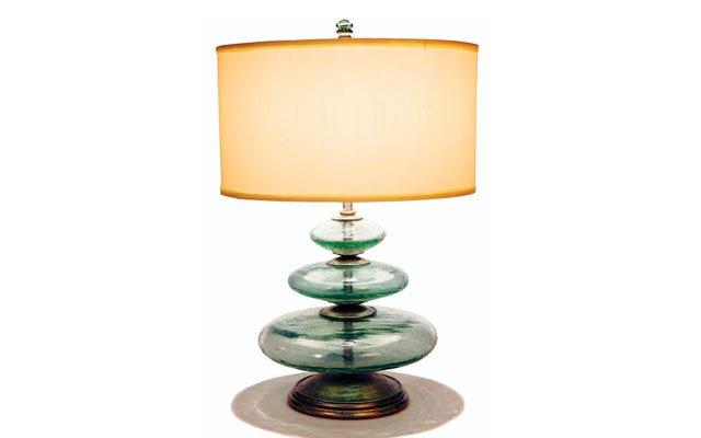 0211-Lamp5_640s.jpg