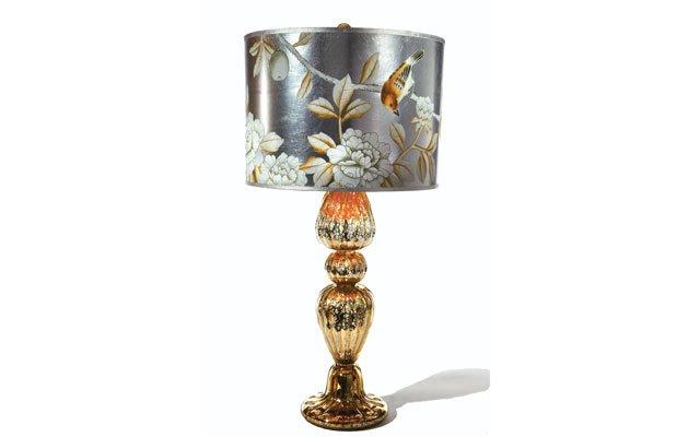 0211-Lamp6_640s.jpg