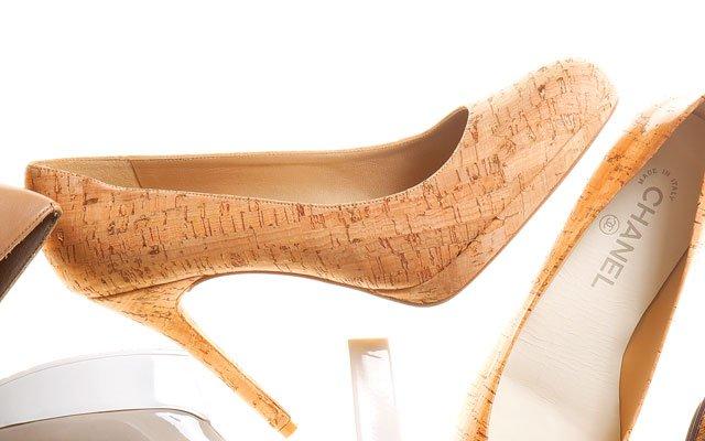 shoes1_640s.jpg