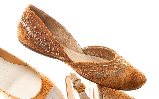shoes3_640s.jpg