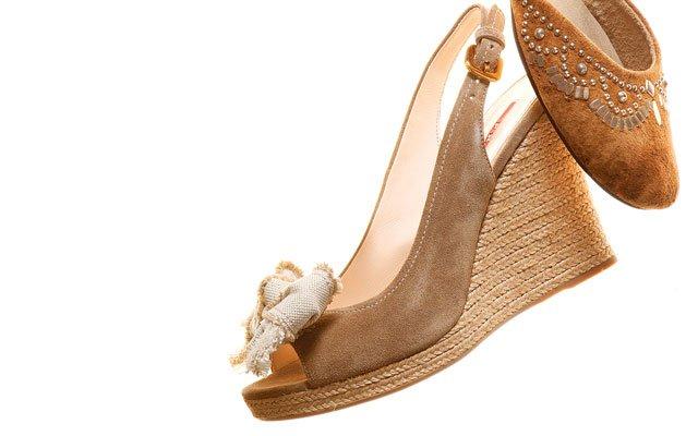shoes4_640s.jpg