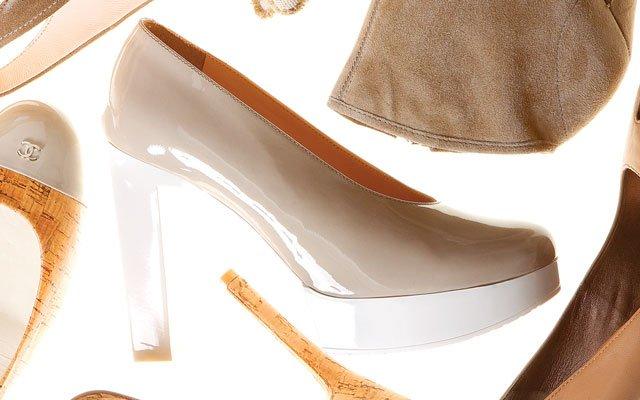 shoes5_640s.jpg