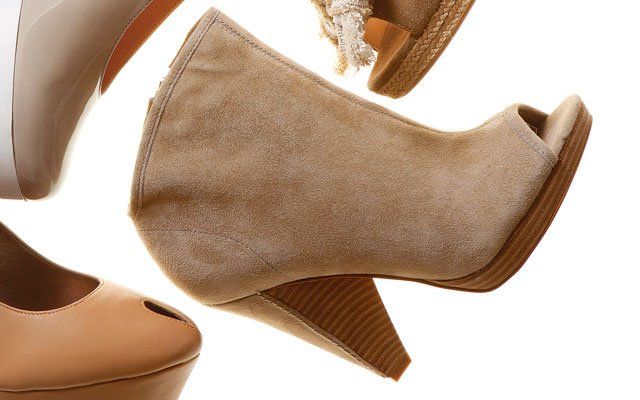 shoes6_640s.jpg