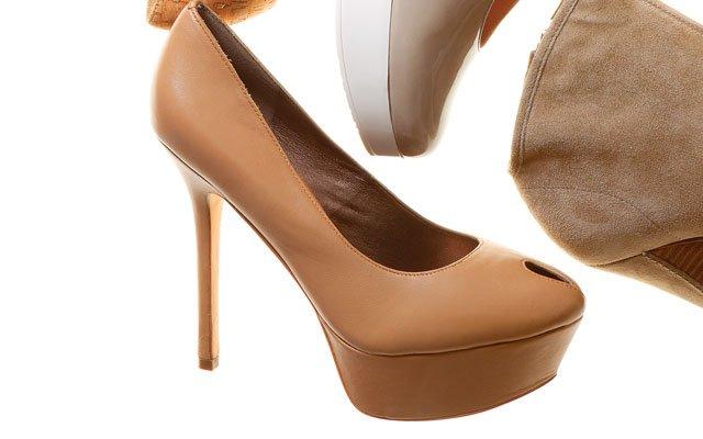 shoes7_640s.jpg