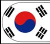 Korea-Republic.png.aspx?width=100&height=87