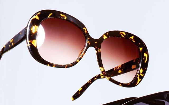0711-sunglasses1_640s.jpg
