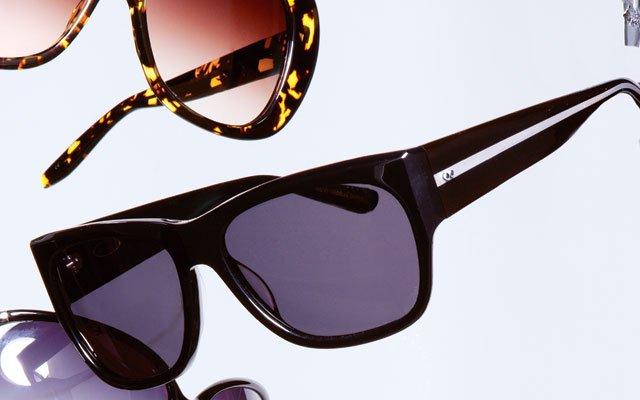 0711-sunglasses2_640s-(1).jpg