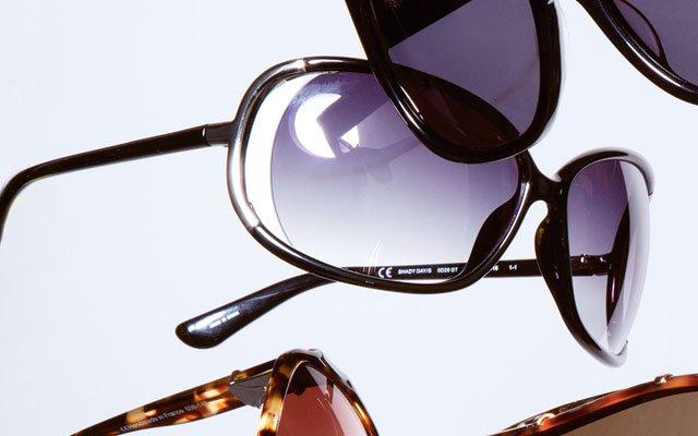 0711-sunglasses3_640s.jpg