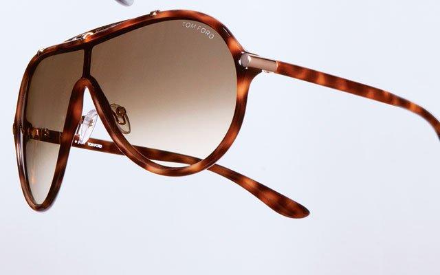 0711-sunglasses4_640s.jpg