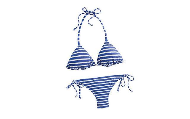 0511-gs-bikini_640s.jpg