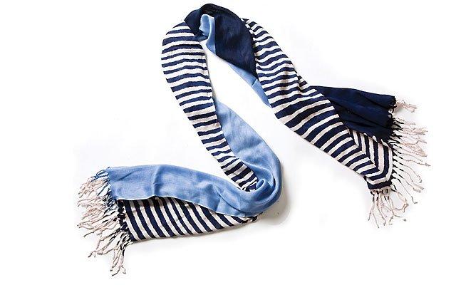 0511-gs-scarf_640s.jpg